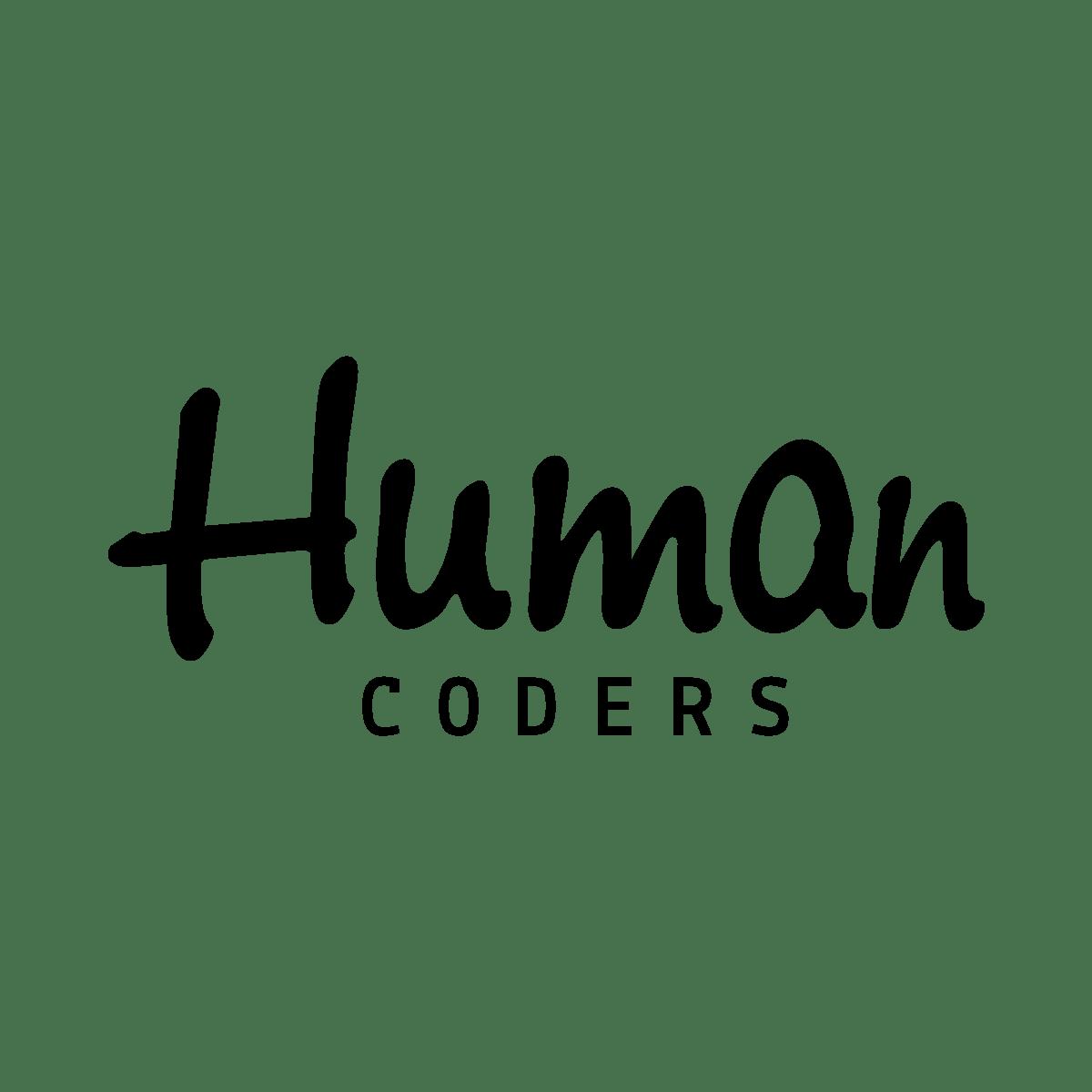 Classement des 200 développeur·se·s   Human Coders Ranking